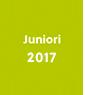 Juniori