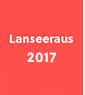 Lanseeraus